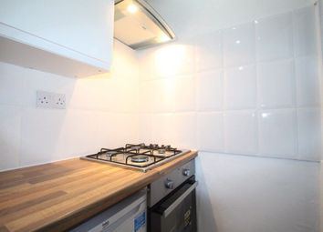 Thumbnail 1 bed flat to rent in Courtland Avenue, Ilford - IG1, Ig2, Ig6, Ig5, Ig4,