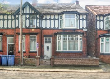 Thumbnail 5 bed semi-detached house for sale in The Close, Liverpool