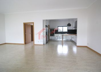 Thumbnail 3 bed detached house for sale in Quarteira, Loulé, Faro