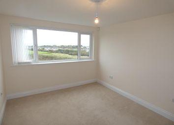 Thumbnail 2 bed flat to rent in Speke Farm Apartments, Richmond Hill, Douglas
