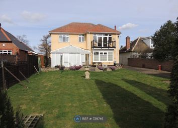 Thumbnail 4 bed detached house to rent in Merrybent, Merrybent, Darlington