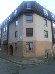 Thumbnail 1 bed flat to rent in Lochrin Place, Edinburgh
