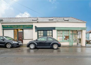 Thumbnail Retail premises for sale in Dunns Lane, Mumbles, Swansea