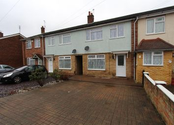 Thumbnail 3 bedroom property to rent in Portland Avenue, Murston, Sittingbourne