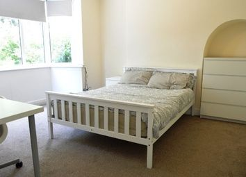 Thumbnail 3 bed semi-detached house to rent in St Patricks Drive, Newcastle, Newcastle-Under-Lyme