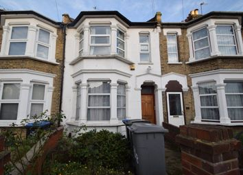Thumbnail 1 bedroom flat to rent in Villiers Road, London