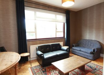 Thumbnail 2 bedroom flat to rent in Hornsey Road, London