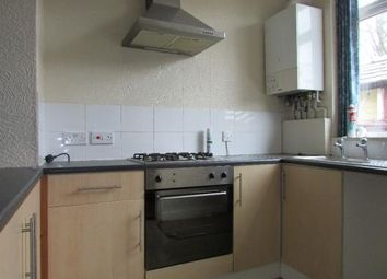 Thumbnail 2 bed terraced house to rent in Lambton Street, Wigan