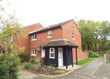 Thumbnail 1 bed flat for sale in Beech Terrace, Preston, Lancashire