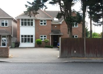 Thumbnail 4 bed property to rent in London Road, Dartford