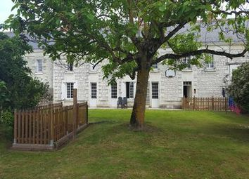 Thumbnail 8 bed property for sale in Marcay, Indre-Et-Loire, France