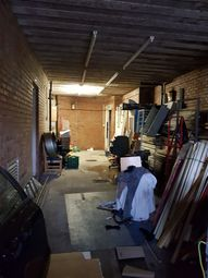 Thumbnail Industrial to let in M15, Manchester,