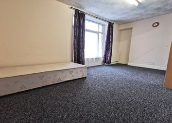 Thumbnail Room to rent in 19 Glanmor Road (Room 3), Swansea