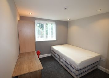 Thumbnail 13 bed shared accommodation to rent in Salisbury Road, Cathays, Cardiff