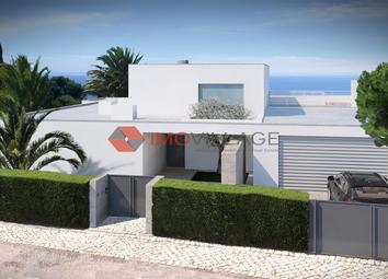 Thumbnail 5 bed property for sale in Porto De Mós, Lagos, Algarve, Portugal