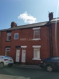 Thumbnail 2 bed terraced house to rent in Aged Miners Homes, Maglona Street, Seaham