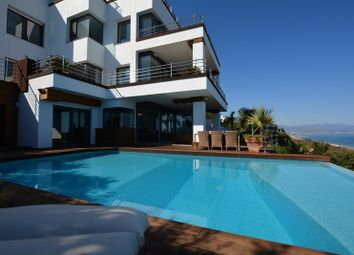 Thumbnail 5 bed villa for sale in Casares, Spain