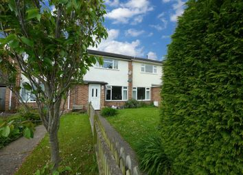 Thumbnail 2 bed terraced house to rent in Blacklands Road, Benson, Wallingford