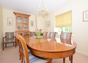 Thumbnail 5 bed detached house for sale in The Paddocks, Broadstairs, Kent