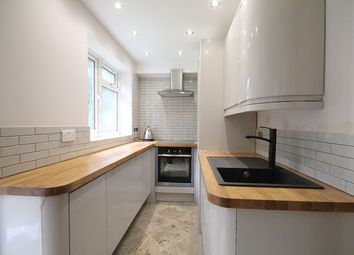 Thumbnail 1 bedroom property to rent in St. Andrews Square, Surbiton