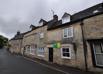 Thumbnail 2 bed property to rent in St Lukes, Bisley, Gloucestershire