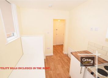 Thumbnail Studio to rent in |Ref: 1722|, Lodge Road, Southampton