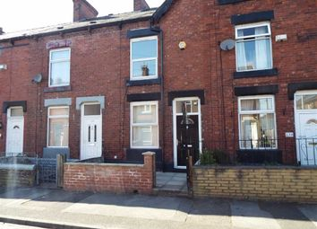 Thumbnail 2 bedroom terraced house to rent in Trafalgar Street, Ashton-Under-Lyne
