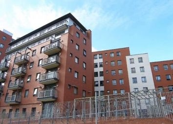 Thumbnail 1 bed flat for sale in Blantyre Street, Castlefield, Manchester, Greater Manchester