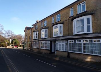 Thumbnail 2 bed flat for sale in Grange Road, Shanklin, Isle Of Wight