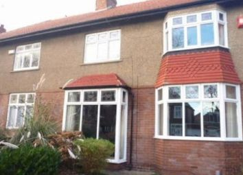 Thumbnail 3 bed semi-detached house for sale in Mast Lane, North Shields, Tyne And Wear