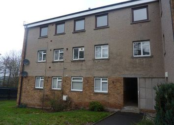 Thumbnail 1 bedroom flat to rent in Charleston Drive, Dundee