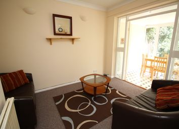 4 bed semi-detached house to rent in College Road, Canterbury CT1