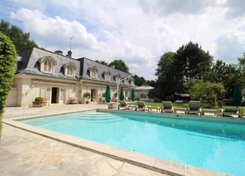 Thumbnail 12 bed property for sale in 77400, Lagny Sur Marne, France