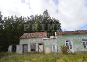 Thumbnail 1 bed detached house for sale in Eiras, Caniço, Santa Cruz