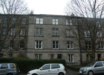 Thumbnail 3 bed flat to rent in 4 Gladstone Terrace, Edinburgh