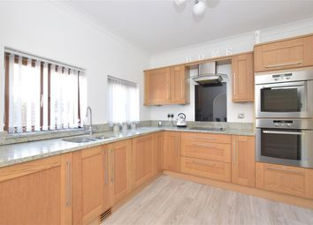 Thumbnail 3 bed terraced house for sale in King William Street, Portsmouth, Hampshire