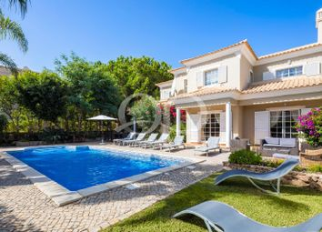 Thumbnail 4 bed villa for sale in Other Resort Properties Nearby