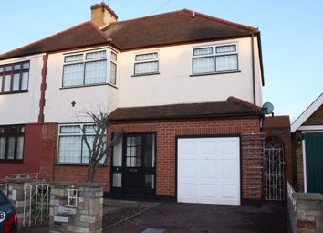 Thumbnail 5 bed shared accommodation to rent in Layard Road, Enfield, Middlesex