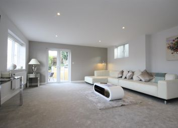 Thumbnail 2 bed end terrace house for sale in Archway Road, Parkstone, Poole