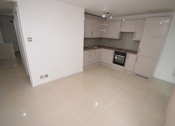 Thumbnail 1 bed flat for sale in Oliver Court, 324-325 London Road, Leicester