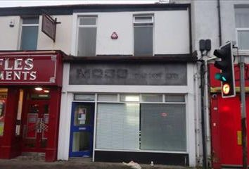 Thumbnail Retail premises to let in 166 Cowbridge Road East, Cardiff