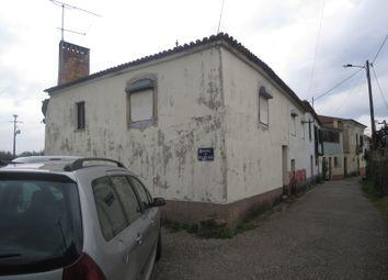 Thumbnail 3 bed semi-detached house for sale in Miranda Do Corvo, Miranda Do Corvo, Coimbra, Central Portugal