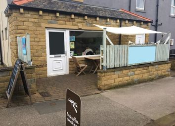 Thumbnail Restaurant/cafe for sale in Pudsey LS28, UK