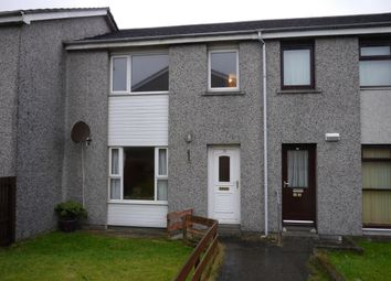 Thumbnail 3 bed terraced house for sale in Torness, St. Ola, Kirkwall