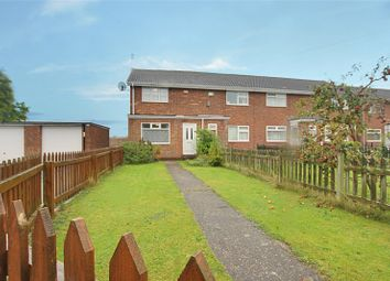 2 bed end terrace house for sale in St. Annes Drive, Cottingham, East Yorkshire HU16