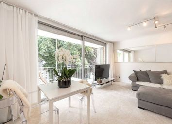 Thumbnail 3 bed property to rent in Avenue Road, St Johns Wood, London