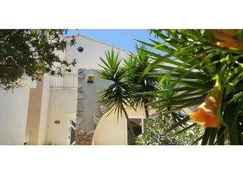 Thumbnail 3 bed villa for sale in Cape Greco, Famagusta, Cyprus