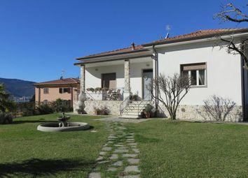 Thumbnail 4 bed detached house for sale in La Spezia, La Spezia, Italy