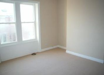 Thumbnail 2 bed flat to rent in Fifth Avenue, Heaton, Newcastle Upon Tyne
