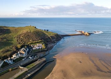 Thumbnail 5 bed property for sale in Church Path, Bude, Cornwall